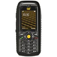 CAT B25 FEATURE BLACK Phone
