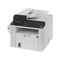 Canon i-SENSYS FAX L410 Laser Fax Machine