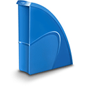 Ceppro Gloss Mag File Blue 674G Blue