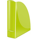 CEP Pro Gloss Magazine File Green 674G