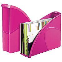 CEP Pro Gloss Magazine File Pink 674G