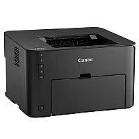 Canon LBP151DW i-SENSYS Black Mono Laser Printer 0586C009