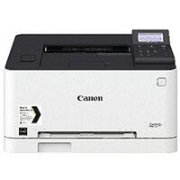 CANON i-SENSYS LBP611Cn Colour Laser Printer 1477C019