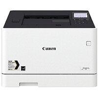 CANON i-SENSYS LBP653Cdw Colour Laser Printer 1476C014