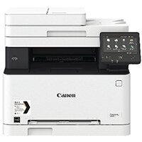 CANON i-SENSYS MF635Cx Colour Laser Printer 1475C027