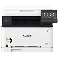 CANON i-SENSYS MF631Cn Colour Laser Printer 1475C032