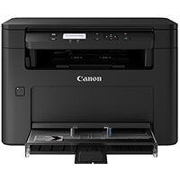 Canon i-SENSYS MF113w Multifunction Printer 2219C021AA