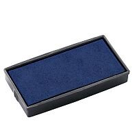 Colop Replacement Ink Pad E/30 to suit Colop Printer P30, L30, SOFT 30, C30 Rubber Stamps Blue