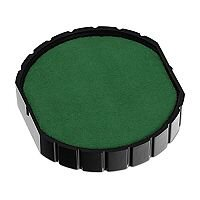 Colop Replacement Ink Pad E/R30 to suit Colop Printer R 30 Rubber Stamps Green