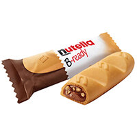 Nutella B Ready Pack of 36 0401172