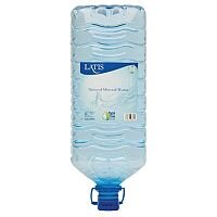 Water Cooler Water Bottle Recyclable 15L VDBW15