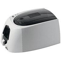 Durable Duracard ID 300 Badge Printer
