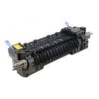 Dell 3110 Fuser Unit 724-10071