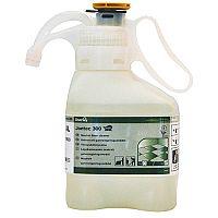 Diversey Floor Cleaner 300 Smartdose 1.4 Litre 7517833