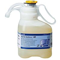 Diversey Multi-Purpose Glass Cleaner 1.4 Litre 7517837