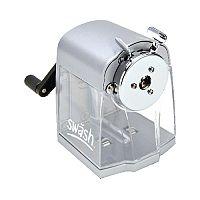 Metal Desktop Sharpener 30FA