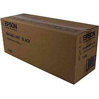 Epson AcuLaser CX28DN Imaging Unit 30K Black C13S051194