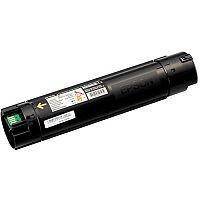 Epson S050198 C9100 Black Toner Cartridge C13S050198 15000+ Pages