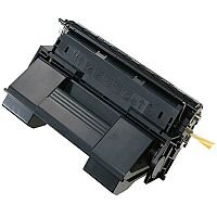 Epson Imaging Cartridge Black EPL-N3000/T/D/T C13S051111
