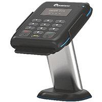 EPOSNOW Bluetooth Card Reader M010-BOX34