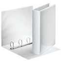 Presentation Ring Binders