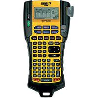 Dymo Rhino 5200 Label Printer ABC 19mm PB1 S0841480