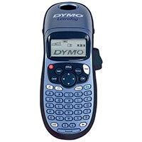 Dymo Letratag LT100H Label Maker S0883990