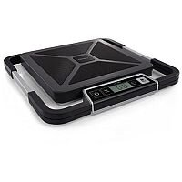 Dymo S100 Shipping Scale 100kg Black (Pack of 1) S0929060