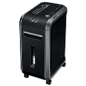 Fellowes 99Ci Professional Shredder Cross Cut DIN P-4