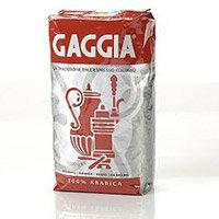 Gaggia Arabica Mild Coffee Beans 1Kg