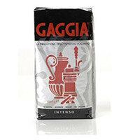 Gaggia Intenso Coffee Beans 1Kg
