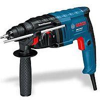 Bosch 650W 240 volt SDS Drill