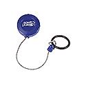 Purell Personal Gear Retractable Clip 9608-24