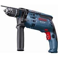 Bosch Professional 701W 110 volt Corded Impact Drill