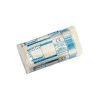 Crepe Bandage 7.5cm x 4.5m