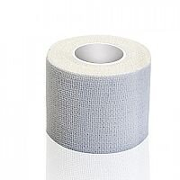 Elastic Adhesive Bandage EAB 5cm x 4.5m