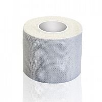 Elastic Adhesive Bandage EAB 7.5cm x 4.5m