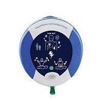 HeartSine Samaritan PAD 360P Fully Automatic Defibrillator (4 Year Battery) 5006002