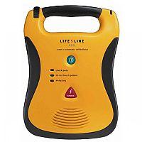 Defibtech Lifeline DDU-100E AED Defibrillator (5 Year Battery) 5007001