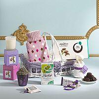 Ultimate Ladies Pamper Hamper - Ladies Gift