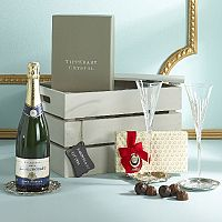 Tipperary Crystal & Champagne - Gift