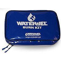 Water-Jel Ambulance Burns Kit Up to 5 Person