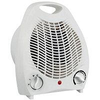 CED 2000W Upright Fan Heater UFH2TN