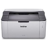 Brother HL-1110 Mono Laser Printer A4