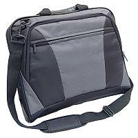 Monolith Laptop Messenger Bag
