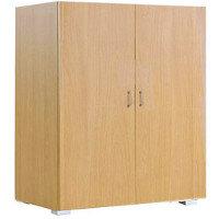 Low Cupboard HOLCB Beech
