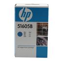 HP 51605B Blue Inkjet Cartridge Think Jet QuietJet 51605B