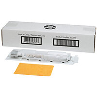 HP Color LaserJet B5L37A Toner Collection Unit B5L37A
