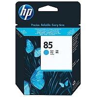 HP No.85 Cyan Printhead C9420A