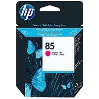 HP No 85 Magenta Printhead C9421A